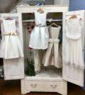 liliana bimbi, gruppo liliana , abbigliamento bambini IMG_7223