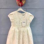 liliana bimbi, gruppo liliana , abbigliamento bambini IMG_7224