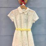 liliana bimbi, gruppo liliana , abbigliamento bambini IMG_7226