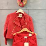liliana bimbi, gruppo liliana , abbigliamento bambini IMG_7229