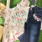 liliana bimbi, gruppo liliana , abbigliamento bambini IMG_7233