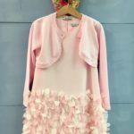 liliana bimbi, gruppo liliana , abbigliamento bambini IMG_7234