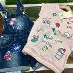 liliana bimbi, gruppo liliana , abbigliamento bambini IMG_7235