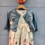 liliana bimbi, gruppo liliana , abbigliamento bambini IMG_7238