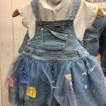 liliana bimbi, gruppo liliana , abbigliamento bambini IMG_7239
