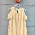 liliana bimbi, gruppo liliana , abbigliamento bambini IMG_7240