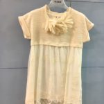 liliana bimbi, gruppo liliana , abbigliamento bambini IMG_7241
