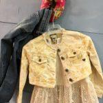 liliana bimbi, gruppo liliana , abbigliamento bambini IMG_7242