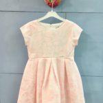 liliana bimbi, gruppo liliana , abbigliamento bambini IMG_7243