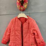 liliana bimbi, gruppo liliana , abbigliamento bambini IMG_7244