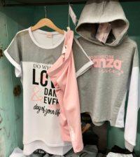 liliana bimbi, gruppo liliana , abbigliamento bambini chioggia IMG_7141