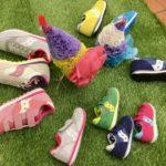 liliana bimbi, gruppo liliana , abbigliamento bambini chioggia IMG_7153