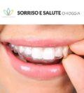 Sorriso e salute