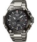 orologi g shockMRG-G1000D-1ADR
