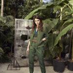 Glamorous_Garden-_Collezione_Donna_Sisley_Primavera_Estate_2017_07