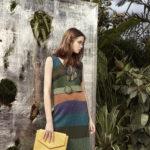 Glamorous_Garden-_Collezione_Donna_Sisley_Primavera_Estate_2017_08