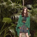Glamorous_Garden-_Collezione_Donna_Sisley_Primavera_Estate_2017_09