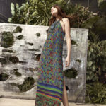 Glamorous_Garden-_Collezione_Donna_Sisley_Primavera_Estate_2017_10
