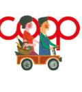 Coop Clodi