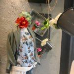 aim mia chioggia IMG_0120