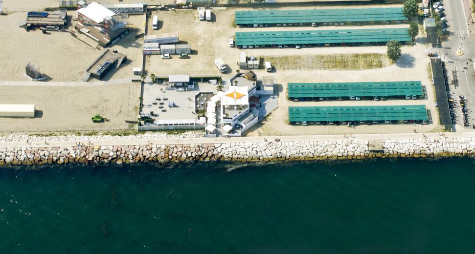 indiga sottomarina stabilimento balneare cid_5F1362B9-CFD2-4C2A-8E6A-0CE8AA784636