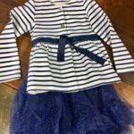 manai abbigliamento bambino chioggia IMG_9256