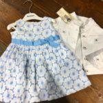manai abbigliamento bambino chioggia IMG_9257