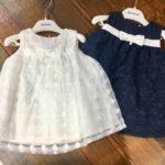 manai abbigliamento bambino chioggia IMG_9258