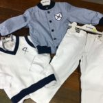manai abbigliamento bambino chioggia IMG_9259