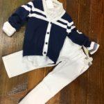 manai abbigliamento bambino chioggia IMG_9260