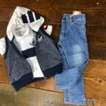 manai abbigliamento bambino chioggia IMG_9261