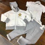 manai abbigliamento bambino chioggia IMG_9264