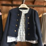 manai abbigliamento bambino chioggia IMG_9265