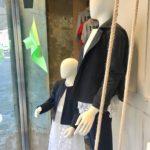 manai abbigliamento bambino chioggia IMG_9267