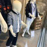 manai abbigliamento bambino chioggia IMG_9268