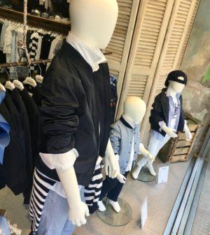 manai abbigliamento bambino chioggia IMG_9269