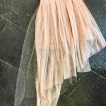 relish, gruppo liliana chioggia IMG_9789