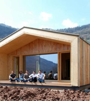 Foto architetti.com