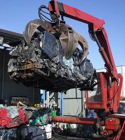 carrozzeria lombardo chioggia sample-demolizione-024