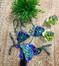 gruppo liliana beach wear f**KIMG_1244