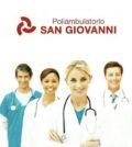 Poliambulatorio San Giovanni