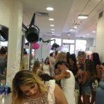 isabella acconciature chioggia centro defrade conseil IMG_3967