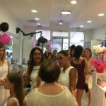 isabella acconciature chioggia centro defrade conseil IMG_3971