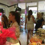 isabella acconciature chioggia centro defrade conseil IMG_3972