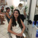 isabella acconciature chioggia centro defrade conseil IMG_3974