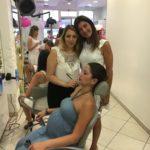 isabella acconciature chioggia centro defrade conseil IMG_3976
