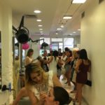 isabella acconciature chioggia centro defrade conseil IMG_3979