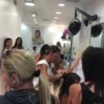 isabella acconciature chioggia centro defrade conseil IMG_3981