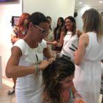 isabella acconciature chioggia centro defrade conseil IMG_3983