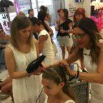 isabella acconciature chioggia centro defrade conseil IMG_3988